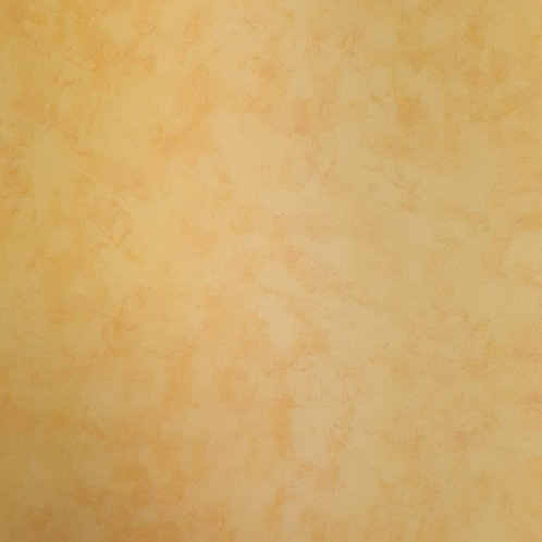 Supreme_Acoustyl Etna_AC 3880_Yellow