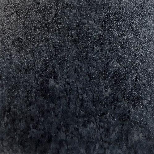 (AC 3469) CHARCOAL