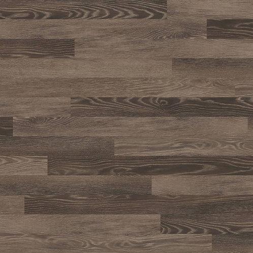 Karndean_Da Vinci_RP99_Limed Cotton Oak