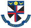 Rica_Maryknoll Logo.png