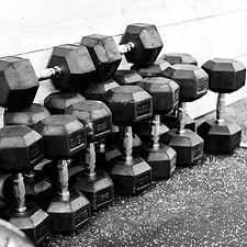 Infiniti-Fitness-Gym-155-1024x1024.jpg