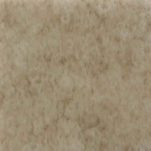 (AC 3498) SANDSTONE BEIGE