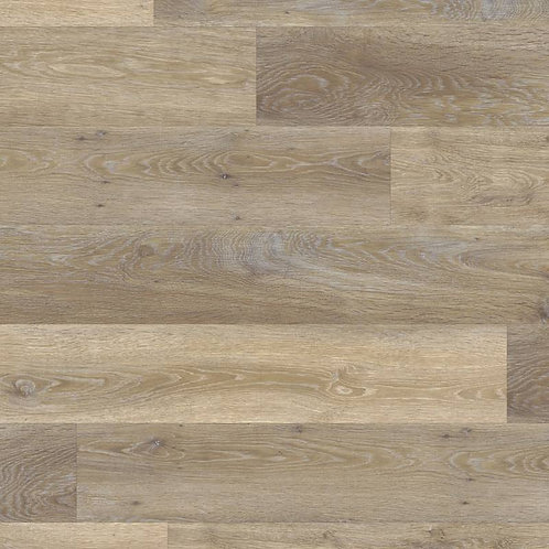 Karndean_Knight Tile_SCB-KP99_Limed Washed Oak