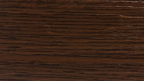 Luxury Vinyl Brown Oak