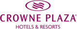 Rica_Crowne Plaza Hotel Logo.png