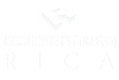 RICA LOGO_WHITE WITH WORD.png