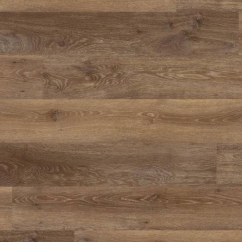Karndean_Knight Tile_SCB-KP96_Mid Limed Oak