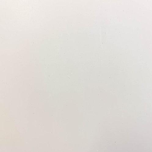 Vinyl Tile Durafloor XL Marbling_Off White