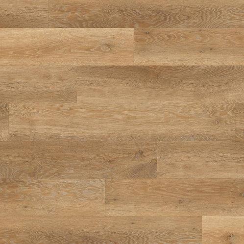 Karndean_Knight Tile_KP94_Pale Limed Oak