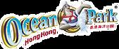 Rica_ocean park Logo.png