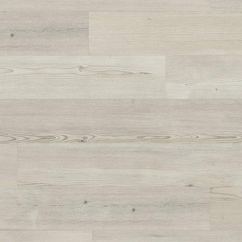 Karndean_Knight Tile_SCB-KP131_Grey Scandi Pine