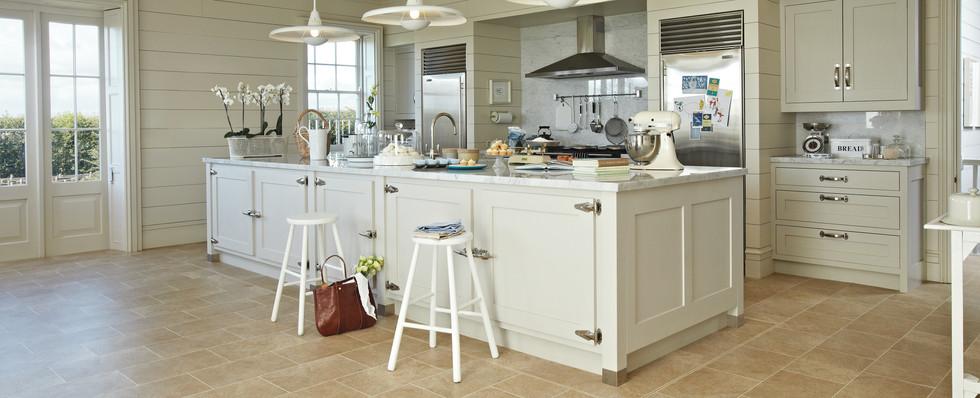 ST12 Bath Stone Kitchen LS2.jpg