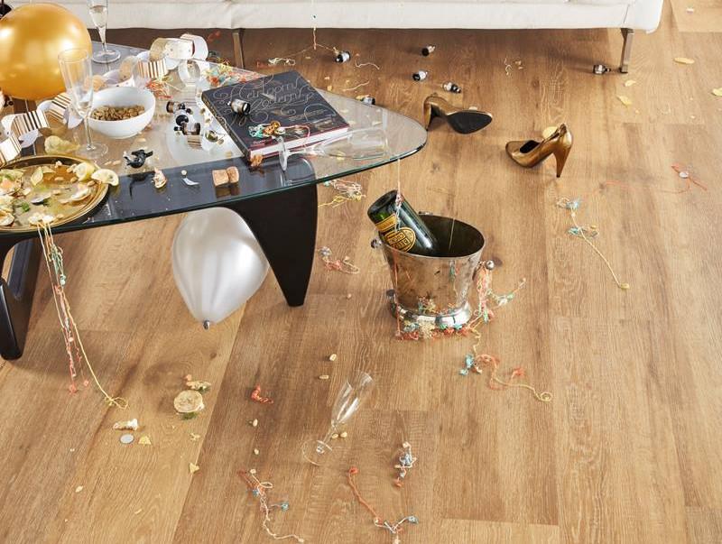 RKP8111 Baltic Limed Oak Living Room_Party Cameo 1_P_CM.jpg