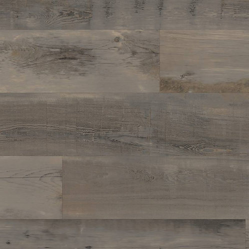 Karndean_Looselay Tile_LLP336_Distressed American Pine