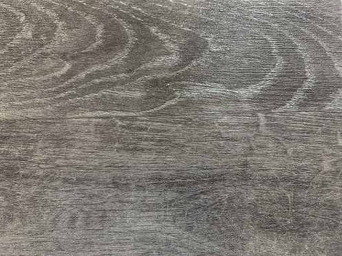 Vinyl Flooring_Supreme_Fusion Wood_Storm Grey Oak