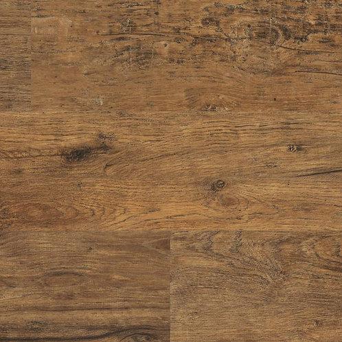 Karndean_Korlok Reserve_RCP6531_Vintage Oregon Oak