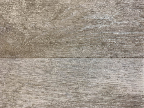 Vinyl Flooring_Supreme_Fusion Wood_Silver Oak