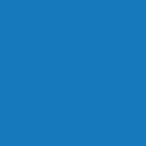 (SW 6115) CERULEAN BLUE