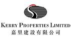 Rica_Kerry Properties Logo.png