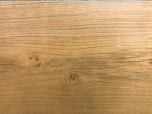 Vinly Tile Durafloor Akira Wood_Honey Walnut