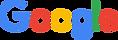 Rica_Google Logo.png