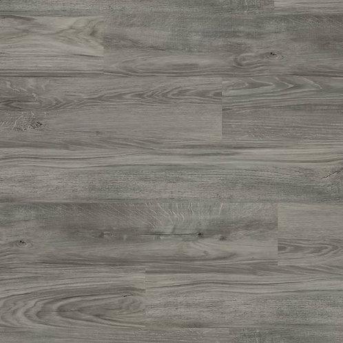 Karndean_Korlok Reserve_RCP6541_Grey Oiled Oak