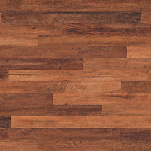 Karndean_Da Vinci_RP104_Single Smoked Acacia