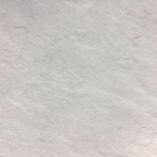 ELEGANCE_MOUNT WHITE SLATE