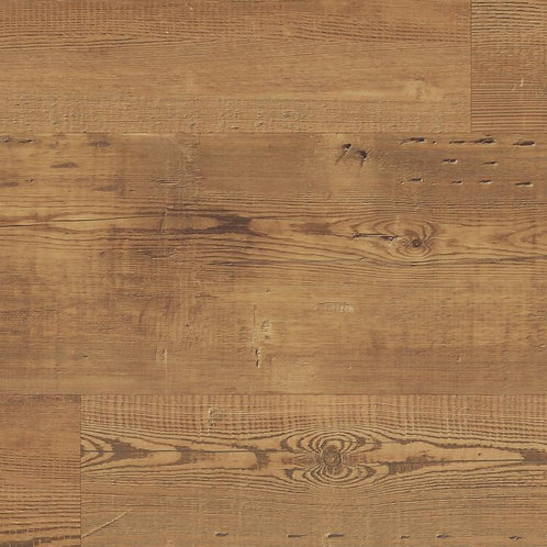Karndean_Looselay Tile_LLP301_Reclaimed Heart Pine