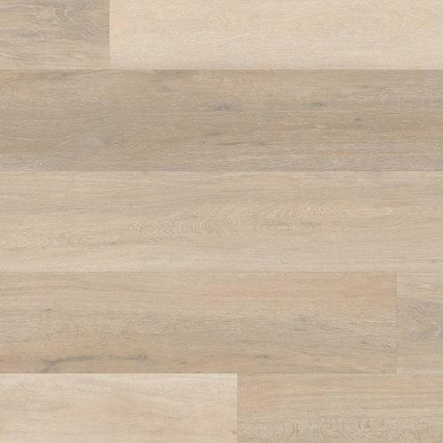 Karndean_Korlok Select_RKP8105_Texas White Ash