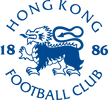 Rica_hk football club Logo.png