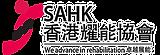 Rica_SAHK Logo.png
