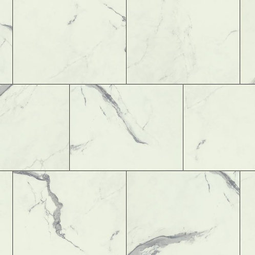 Karndean_Korlok Select_RKT3012-G_Palazzo Marble