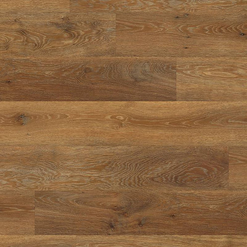 Karndean_Knight Tile_SCB-KP97_Classic Limed Oak