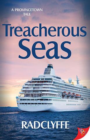 o-treacherous-seas.jpg