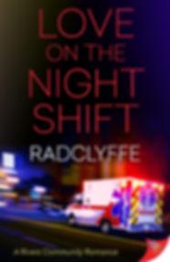 night shift.jpg