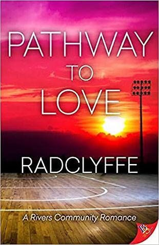pathway to love.jpg