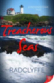 treacherous seas.jpg