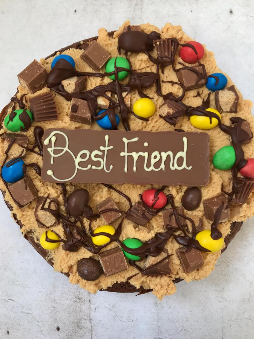 best friend bc.jpg