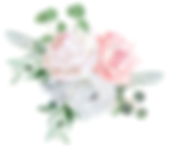 WPCC Flowers 1.png