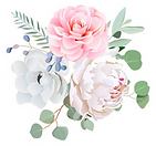 WPCC Flowers 2.png