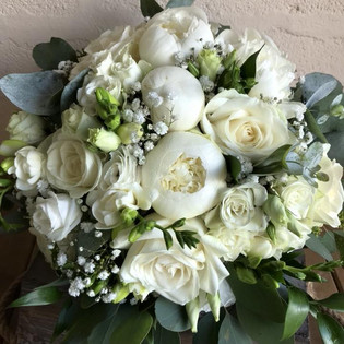 White Rose and Peony BQ.jpg