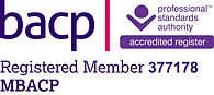 BACP Logo - 377178.png