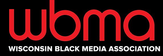 WBMA logo 2019.png
