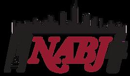 NABJ-logo_WBMA.png