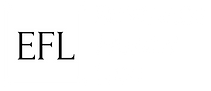Edwards Family Law Logo Cropped-2.png