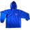 Thumbnail: Everybody Great Blue Pullover Jacket