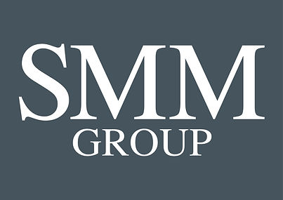 SMM GROUP FOR WEB.jpg