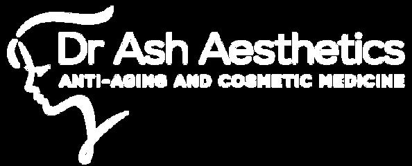Dr-Ash-Aesthetics2.png