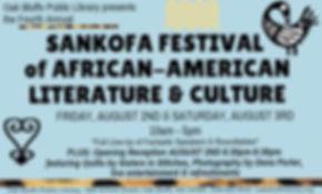 SankofaFestival2019_n_edited.jpg